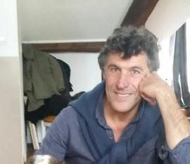 Jean Luc9052