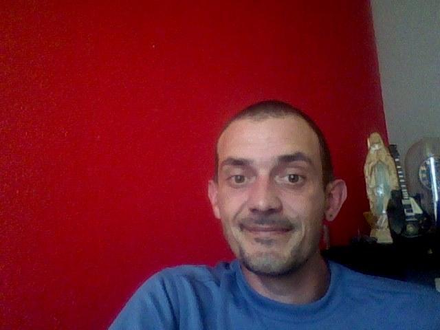 Olivier3757950