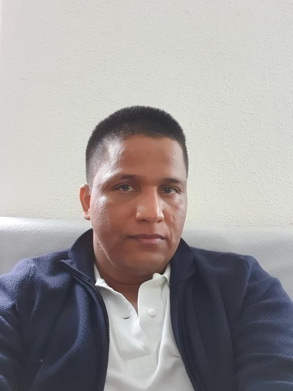Felipefox