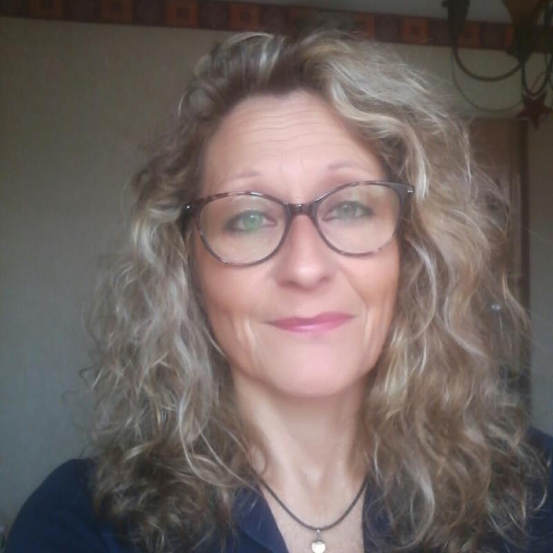 rencontre femme publi 45 orleans