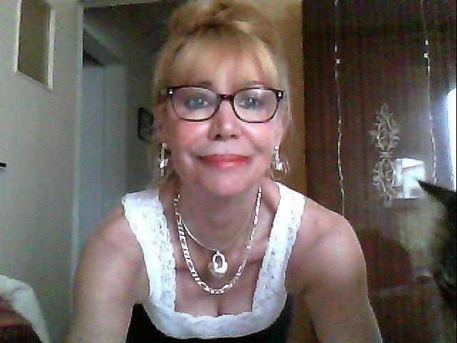 blondinette1976