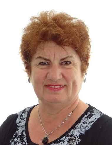recherche femme 70 ans en normandie