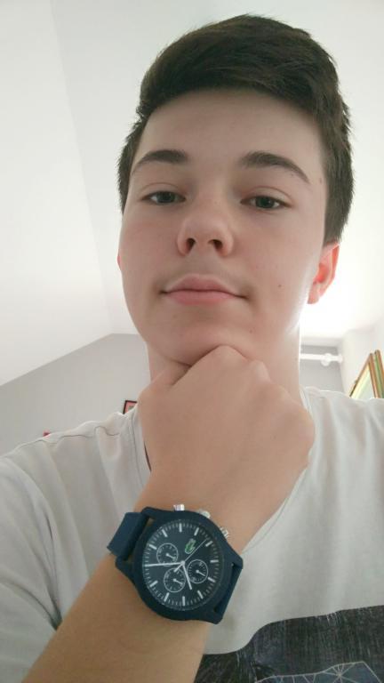 _Paulo_