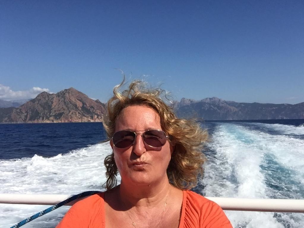 Rencontre femmes Alpes-Maritimes