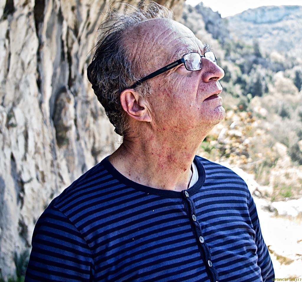 Rencontres des hommes dans Gard - Site de rencontre gratuit Gard