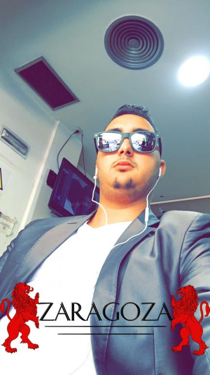 Yassine06