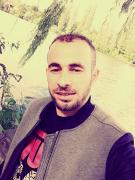 Photo Youssefparis