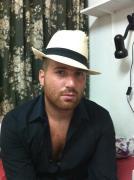 Photo Nathan85