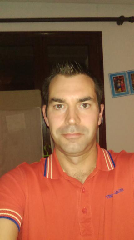 Guillaume060