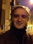 Photo Loup-garou33