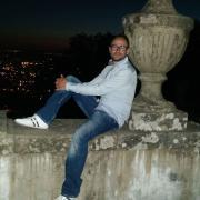 Photo Stromboli81