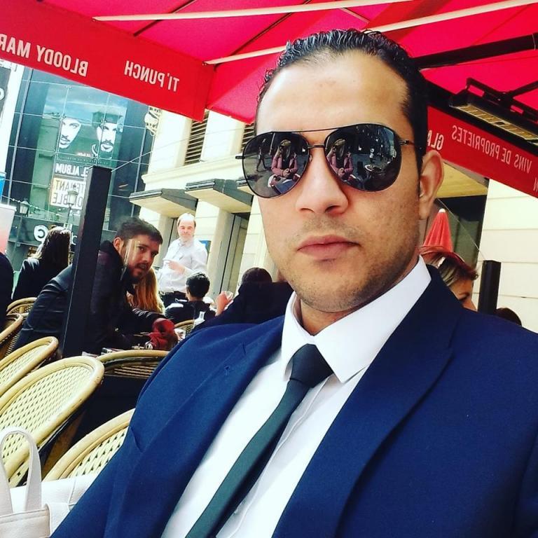 Khaledsa