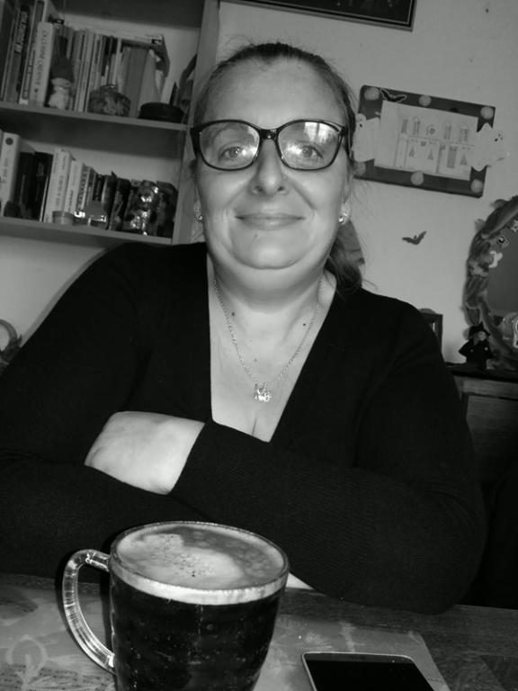 Helene80100