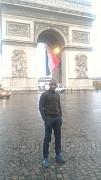 Photo Ibnou30