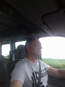 Photo jeep4x4