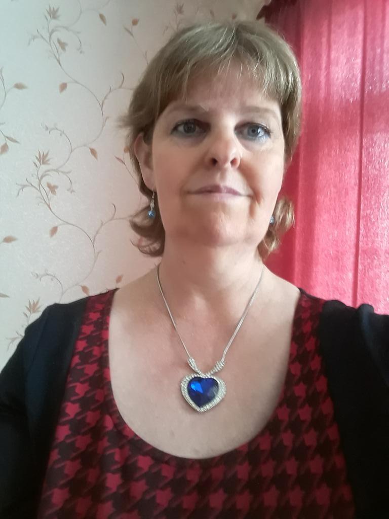 rencontre femme dans le 87 sites de rencontres seniors suisse