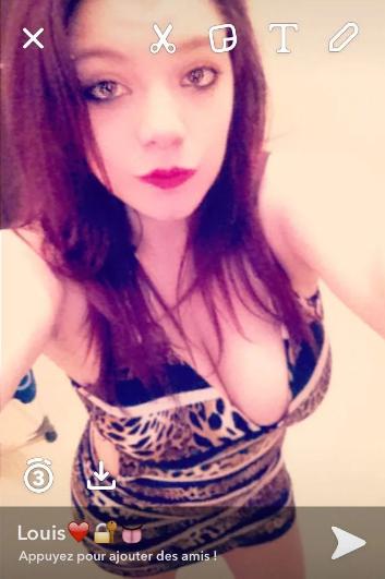 Elvira1609