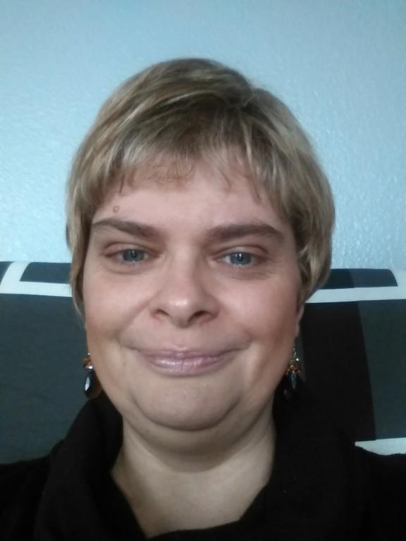 Christelle40