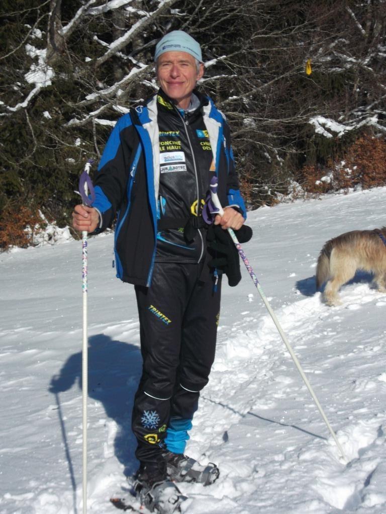 jack_ski_mer_moto