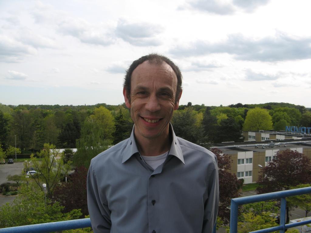 davidhutch1970