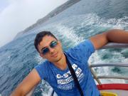 Photo aykik