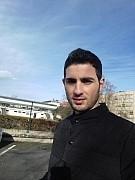 Photo Yassinebenissa