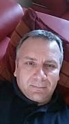 Photo bordeaux3354