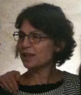 Marjoriedic
