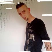 Photo philou09