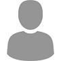Photo wanita8