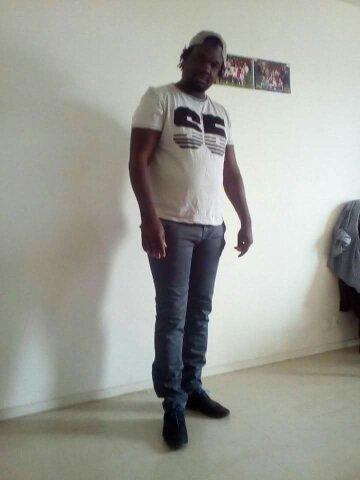 Moussa24