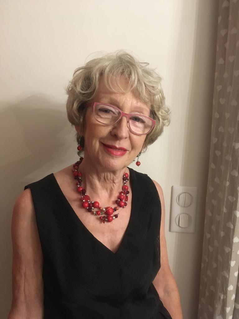 Profil de Diva1950 70 ans rencontre loiret 45 une femme