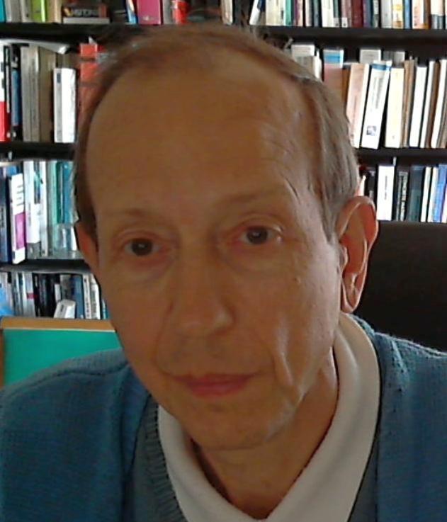 Alain13005
