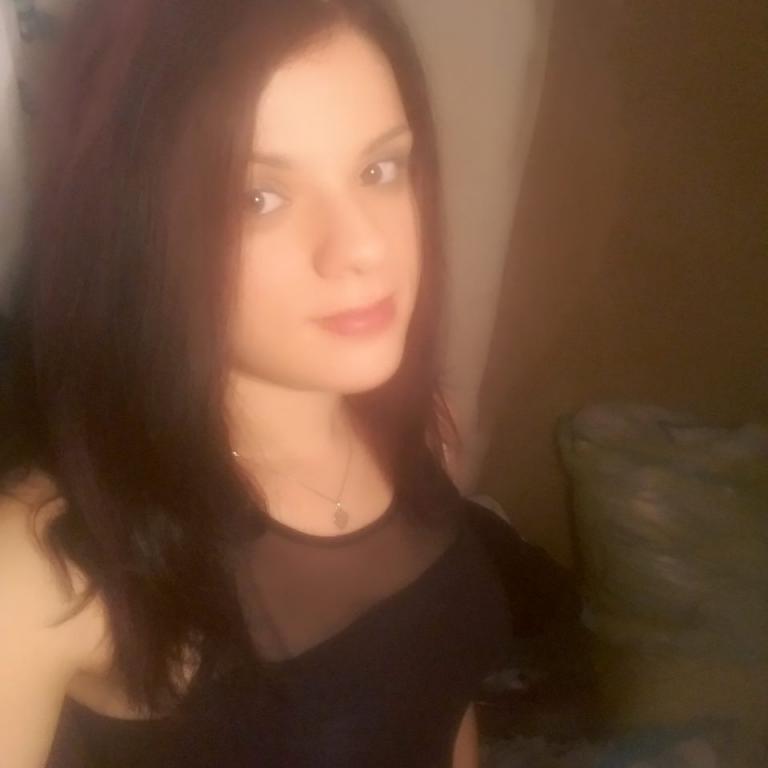 Fille 21 ans celibataire [PUNIQRANDLINE-(au-dating-names.txt) 58