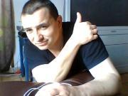 Photo zorro79150