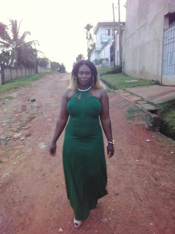Rencontrer des célibataire à Kérou Bénin