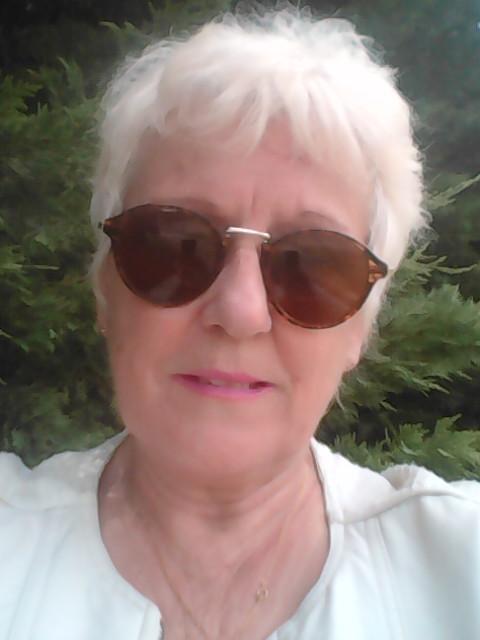 Rencontre Etampes - Rendez-vous entre Etampois et Etampoises seuls du 91
