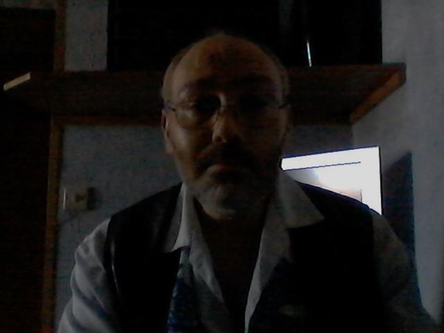 AVENIR8972
