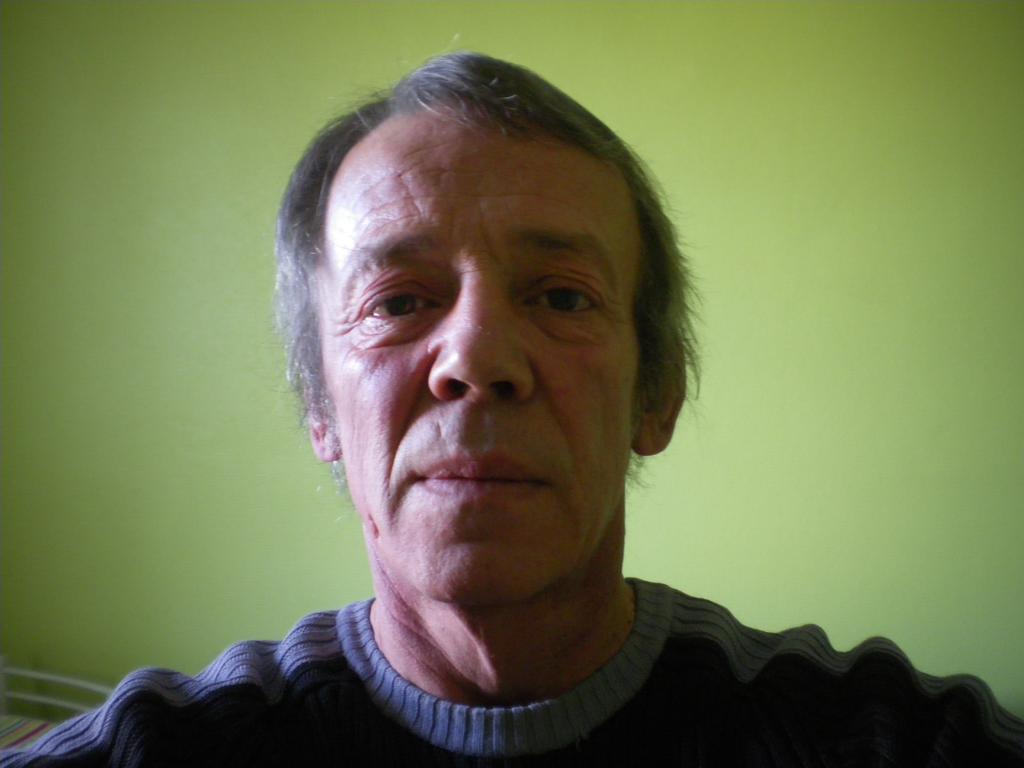 Profils d'Hommes Cantal (département 15)