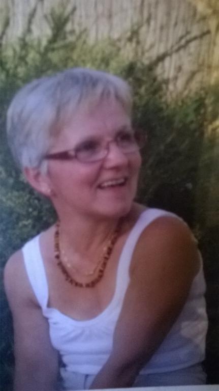 Recherche femme de 60 ans [PUNIQRANDLINE-(au-dating-names.txt) 62