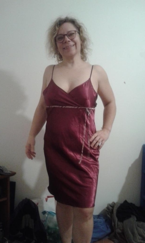Femme cherche relation intime sarthe72 [PUNIQRANDLINE-(au-dating-names.txt) 49