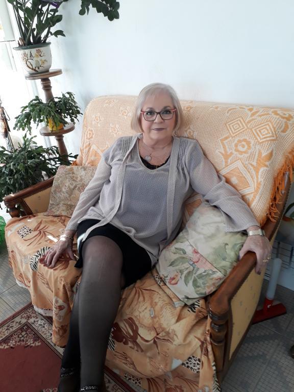 Femmes célibataires de Limoges (87) pour dialogue sincère par téléphone