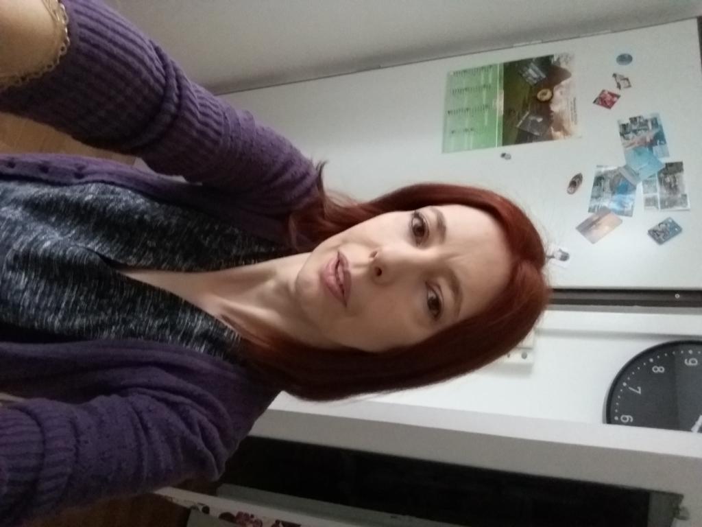 Angie92