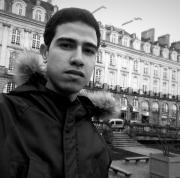 Photo Mehdi-HT