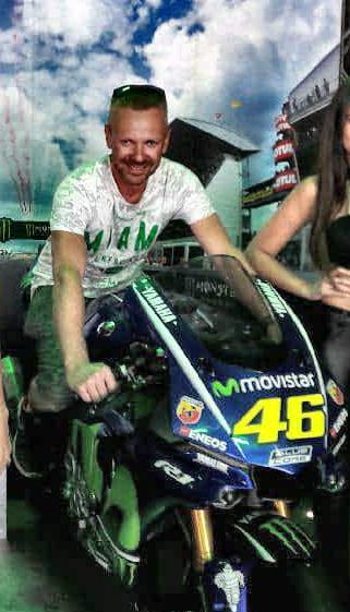 Mick2533