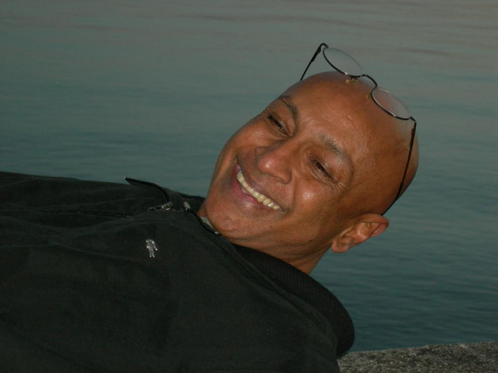 profil site de rencontre drole saint nazaire