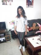 Photo Ngono12