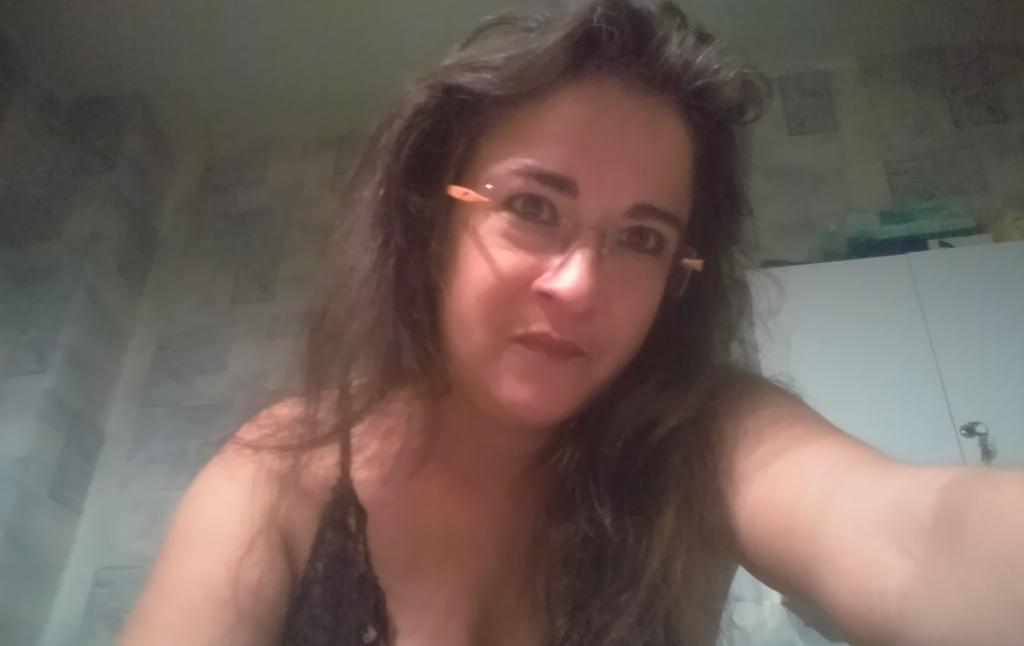 Sexy sex online