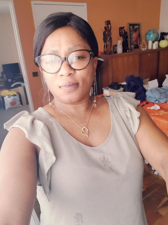 cherche femme 38