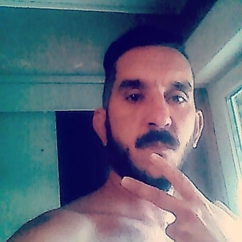 daminho38